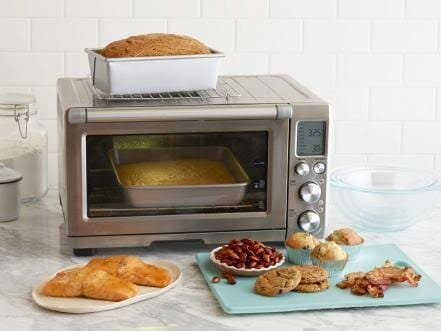 Can Toaster Oven Replace a Normal Oven