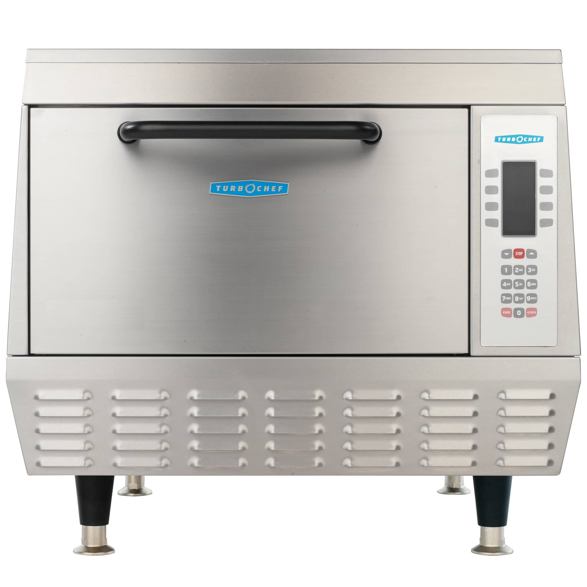 Turbo Chef C3