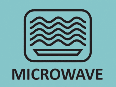 How to Tell If Plastic is Microwave Safe