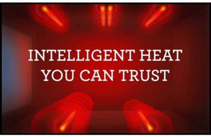 Element IQ technology