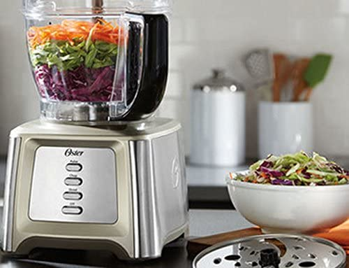 best 14 cup food processors