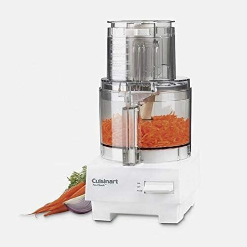 Best 7 Cup Food Processors 2