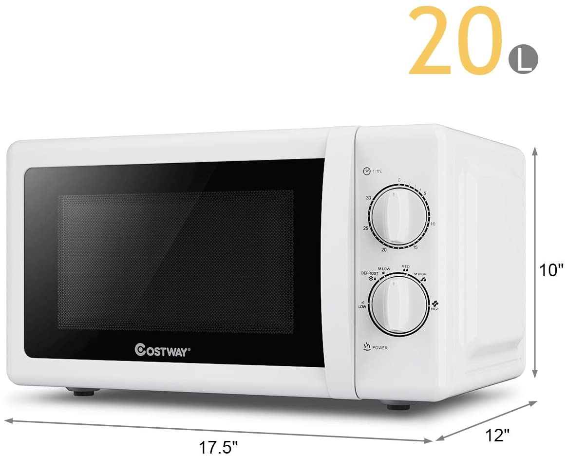 Best 700 watt microwave oven
