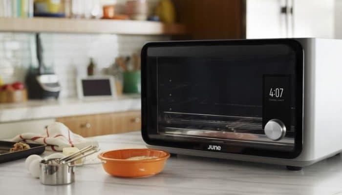 Popular Toaster Oven Brands