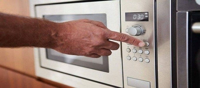 Best Microwaves Under $150