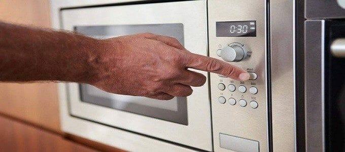 Best Microwaves Under $150