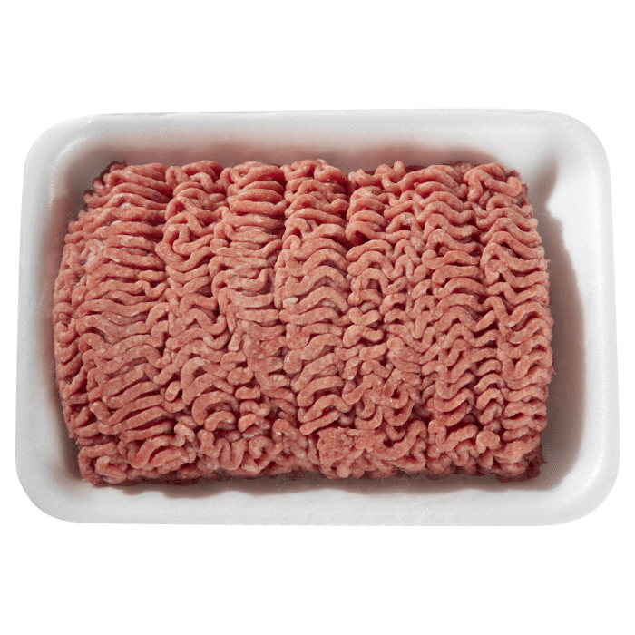 How to Cook Ground Beef in the Microwave