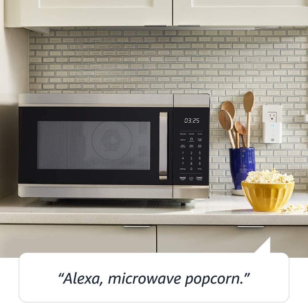 best microwaves under 300