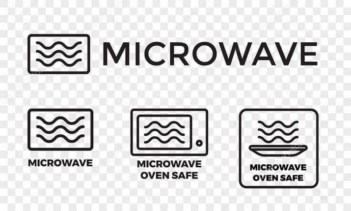 Microwave-Safe-Symbols-1